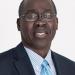 IAS Remembers Professor J G Hakim